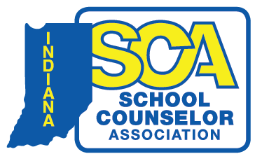 The Indiana School Counselor Association